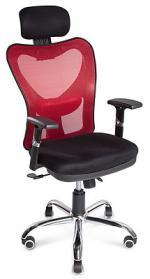ДЭФО Офисное кресло Flexa