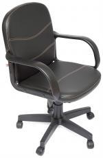 Tetchair Кресло компьютерное 'Tetchair' Baggi